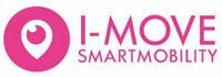 imove.cloud – Auto a noleggio, renting a breve termine, renting a lungo termine, Salerno, rent auto